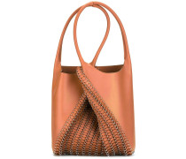 'Pliage Sleek' Shopper