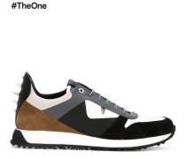 "Sneakers mit ""Bag Bugs""-Design"