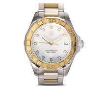 'Aquaracer' 32mm Armbanduhr