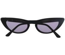 Viola Cat-Eye-Sonnenbrille