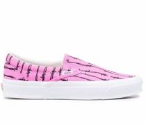 Vault OG Classic Slip-On-Sneakers