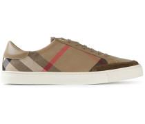 'Haymarket check' Sneakers