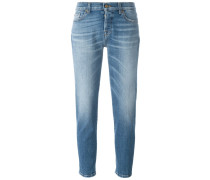 'Josefina' Jeans