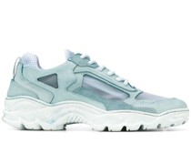 Iceman Trimix low-top sneakers