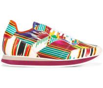 'Fondo' Sneakers - women