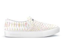 'Maddox' Slip-On-Sneakers