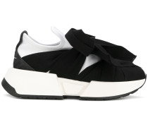 bow tie sneakers a