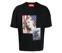 Dolphin Roe T-Shirt