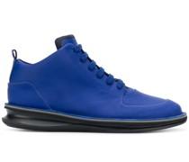 'Rolling' High-Top-Sneakers