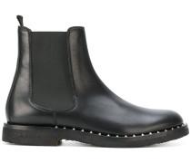 'Soul Rockstud' Chelsea-Boots