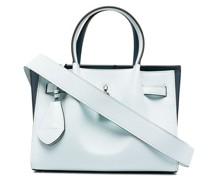 'Bogey' Handtasche