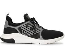 'A-Racer Reflex' Sneakers