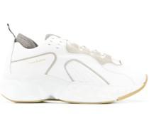 'Rockaway' Sneakers
