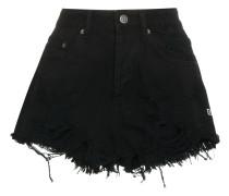 'Clas-Sick' Shorts