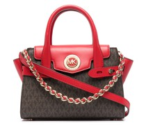 Mini 'Carmen' Handtasche
