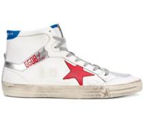 '2.12' Sneakers