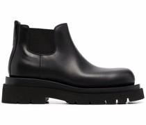 Lug Chelsea-Boots
