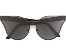 'Lensfighter' Sonnenbrille