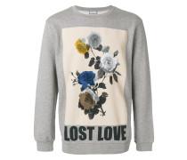 'Lost Love' Sweatshirt