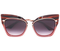 'Stormy' Sonnenbrille