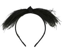 'Violette' Haarband