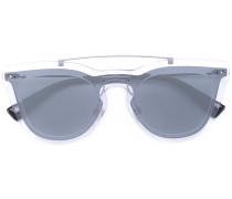 'Valentino Garavani Rockstud' Sonnenbrille