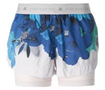 'Running' Shorts