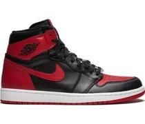 'Air  1 Hi H2H NRG/CHI' Sneakers