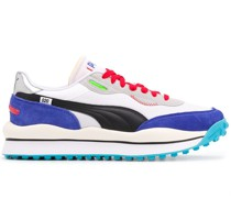 'Style Rider Ride On' Sneakers