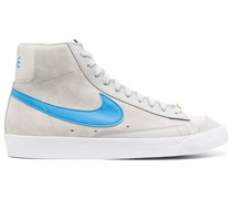 'Blazer Mid 77' Sneakers
