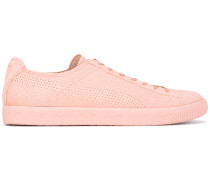 Cameo sneakers