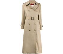 'Roslin' Trenchcoat