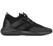 'Shoeker No_Code_02' Sneakers