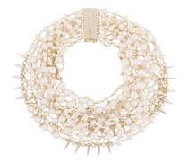'Orpers' Halskette