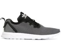 'ZX Flux ADV Asymmetrical' Sneakers