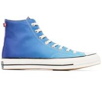 'Chuck Taylor 70 Primaloft' High-Top-Sneakers