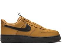 Air Force 1 Low Sneakers