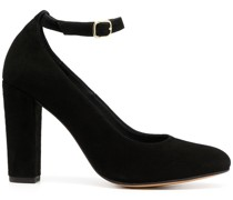 'Holly' Pumps