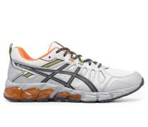 Gel Venture 180 Sneakers
