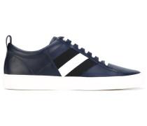 'Helvio' Sneakers - men