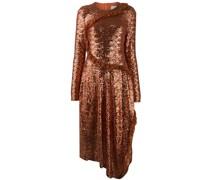 'Yasmeen' Kleid