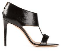 'Vara' Sandalen mit Schleife