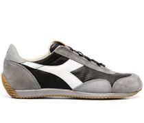 'Equipe Italia' Sneakers
