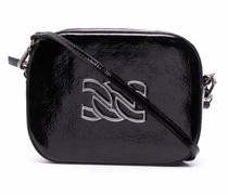 C-Chain Handtasche