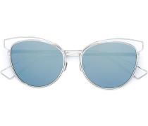 'Sideral 2' Sonnenbrille
