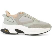 Veloce Sneakers