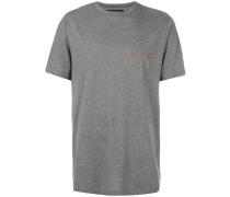 'Joseph' T-Shirt