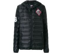 Stak Bay Down jacket