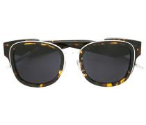 'Very Dior 2N' Sonnenbrille