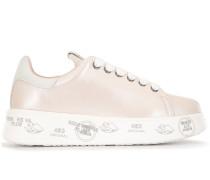 'Belle 4536' Sneakers